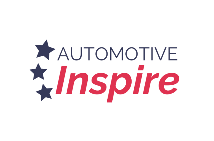 Informa Tech Automotive Group Introduces All-New Automotive Inspires Series