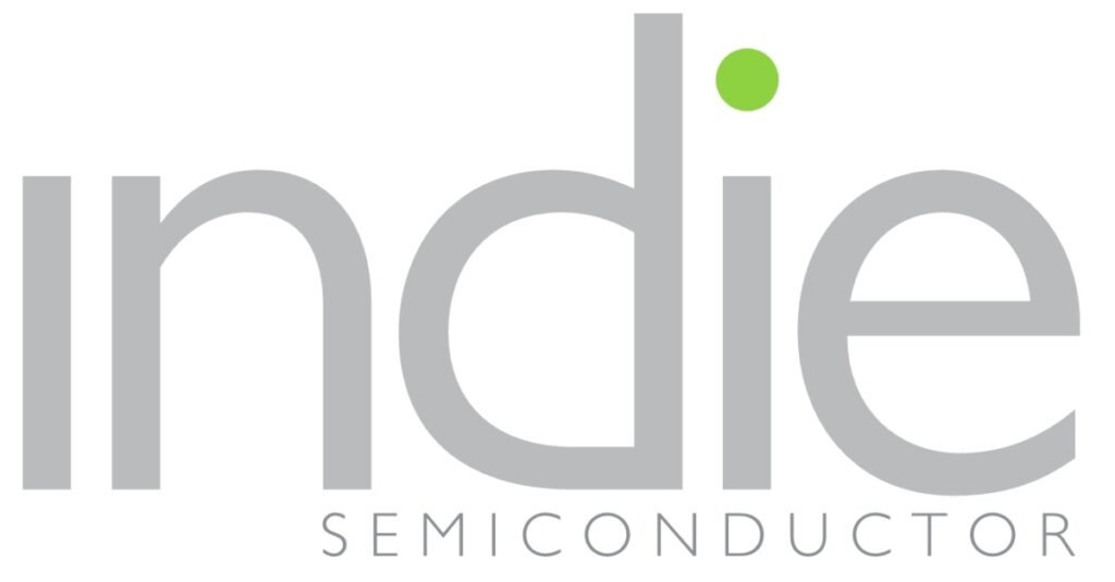 indie Semiconductor Launches Advanced Solutions for Automotive Lighting Applications