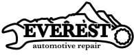 Everest Auto Repair Introduces a New Shuttle Service for Increased Convenience of Stranded Motorists in Newark