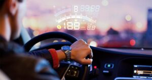 Cool Car Accessories That Transform Your Car Into a High-Tech Ride