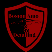 Utica Car Detailing Company Recognized as Top Detailing Firm in Service Area