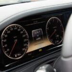 Automotive IC market share slips in 2020
