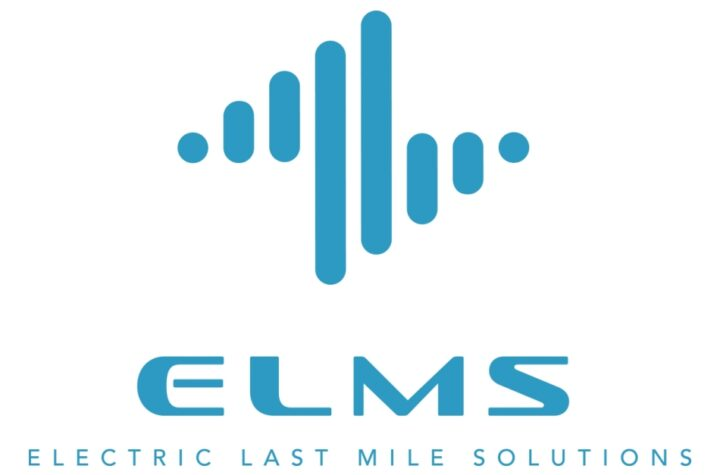 Electric Last Mile Announces Additions to Leadership Team
