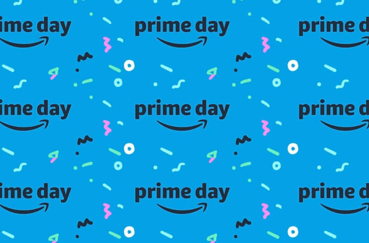 How Car Lovers Can Win Amazon's Prime Day